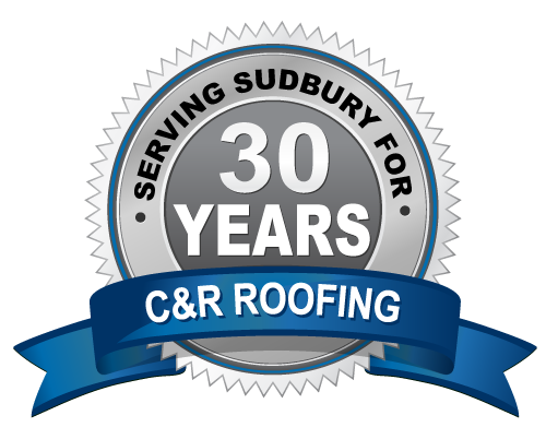 serving sudbury for 30 years